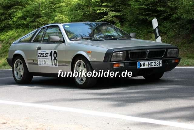 Friedenfelser Berg-Classic 2015_0497