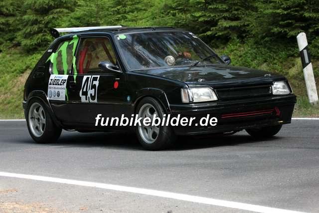 Friedenfelser Berg-Classic 2015_0503