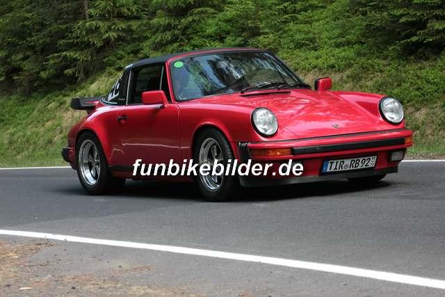 Friedenfelser Berg-Classic 2015_0505