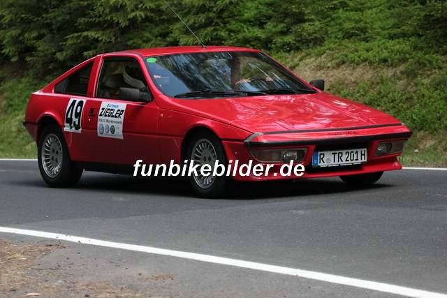Friedenfelser Berg-Classic 2015_0506