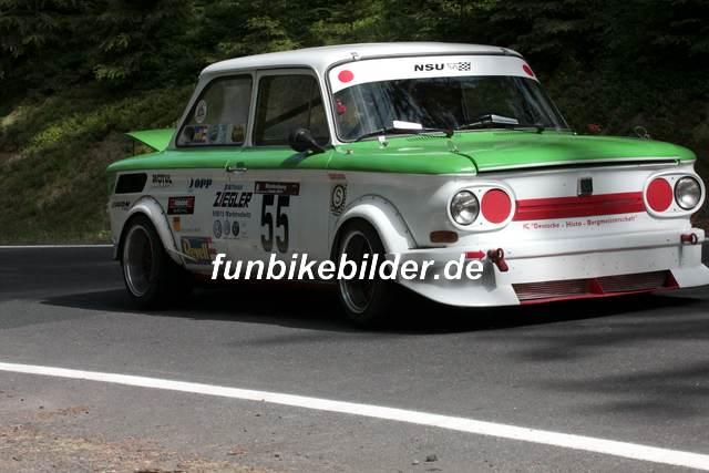 Friedenfelser Berg-Classic 2015_0508
