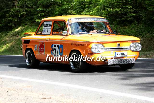 Friedenfelser Berg-Classic 2015_0509