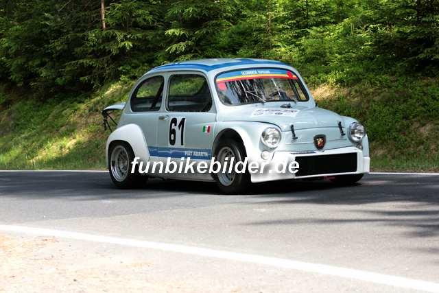 Friedenfelser Berg-Classic 2015_0512