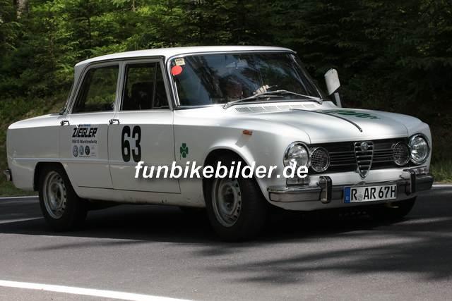 Friedenfelser Berg-Classic 2015_0513