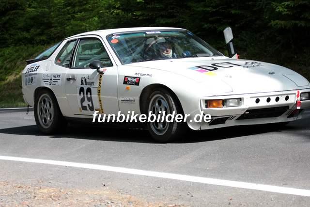 Friedenfelser Berg-Classic 2015_0519