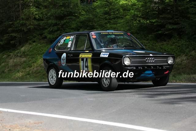 Friedenfelser Berg-Classic 2015_0523