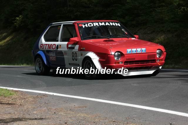Friedenfelser Berg-Classic 2015_0526