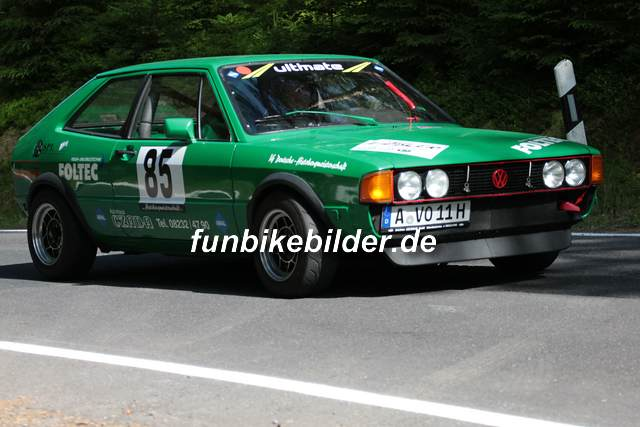 Friedenfelser Berg-Classic 2015_0530
