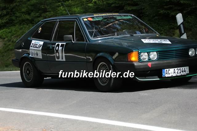 Friedenfelser Berg-Classic 2015_0532