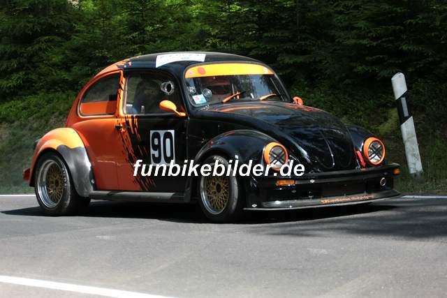 Friedenfelser Berg-Classic 2015_0534