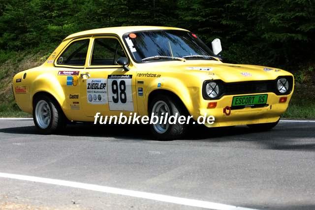 Friedenfelser Berg-Classic 2015_0539