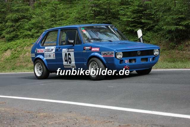 Friedenfelser Berg-Classic 2015_0544