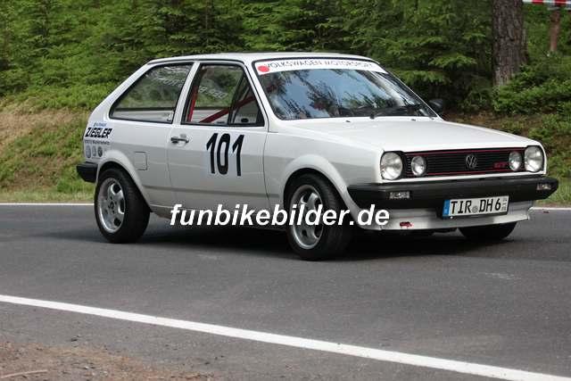 Friedenfelser Berg-Classic 2015_0545