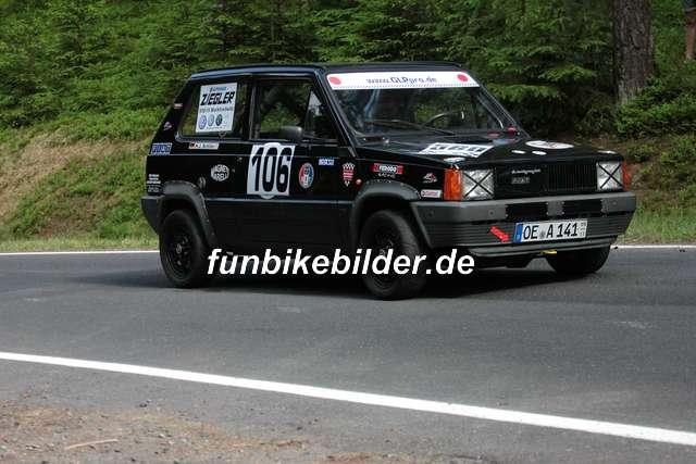 Friedenfelser Berg-Classic 2015_0547