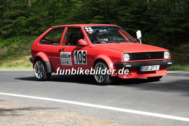 Friedenfelser Berg-Classic 2015_0550