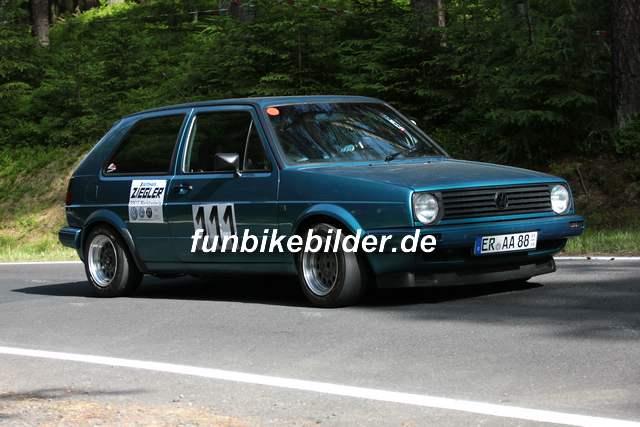 Friedenfelser Berg-Classic 2015_0552