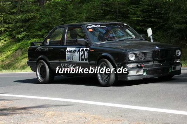Friedenfelser Berg-Classic 2015_0561
