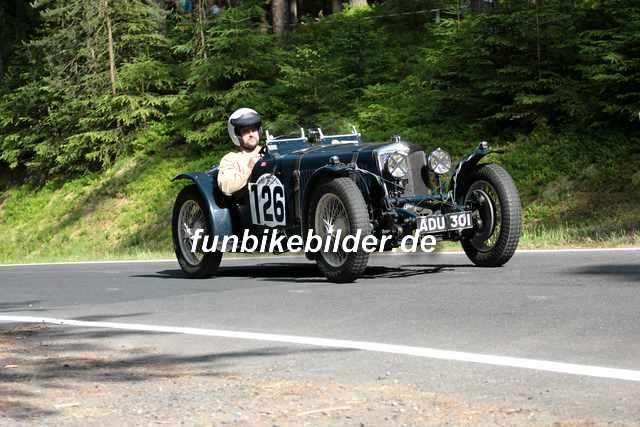 Friedenfelser Berg-Classic 2015_0566