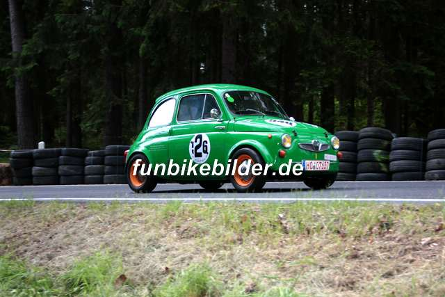 Fiedenfelser Berg-Classic 2015_0001