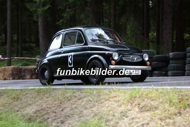 Fiedenfelser Berg-Classic 2015_0002