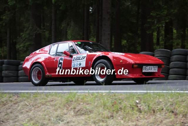 Fiedenfelser Berg-Classic 2015_0004