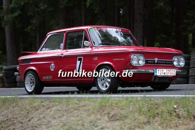 Fiedenfelser Berg-Classic 2015_0005