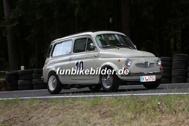 Fiedenfelser Berg-Classic 2015_0007