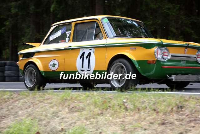 Fiedenfelser Berg-Classic 2015_0008