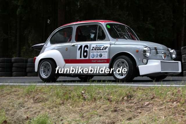 Fiedenfelser Berg-Classic 2015_0009