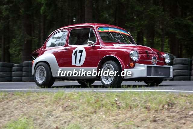 Fiedenfelser Berg-Classic 2015_0010