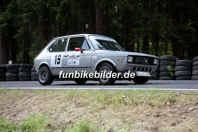 Fiedenfelser Berg-Classic 2015_0011