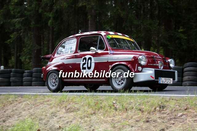 Fiedenfelser Berg-Classic 2015_0012