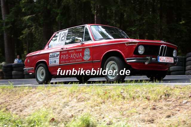 Fiedenfelser Berg-Classic 2015_0013