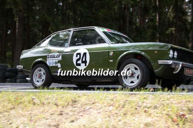 Fiedenfelser Berg-Classic 2015_0014