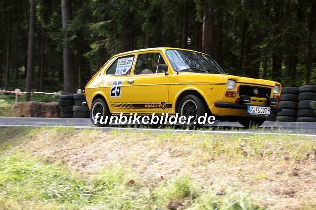 Fiedenfelser Berg-Classic 2015_0015