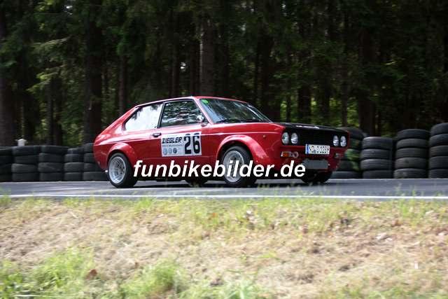 Fiedenfelser Berg-Classic 2015_0016