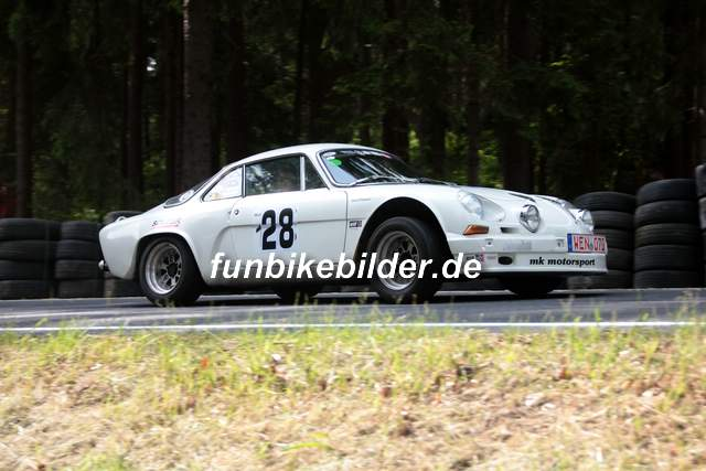 Fiedenfelser Berg-Classic 2015_0017