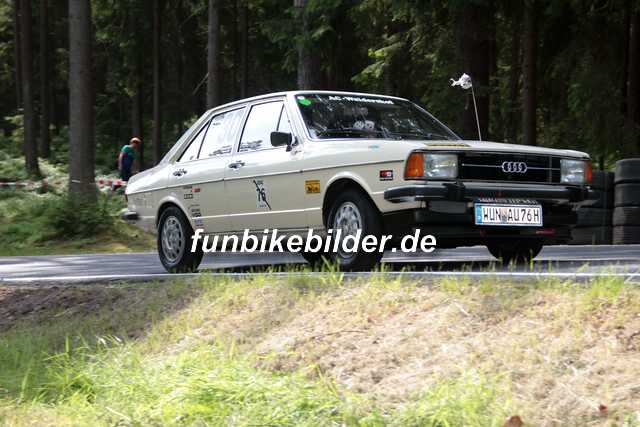Fiedenfelser Berg-Classic 2015_0018