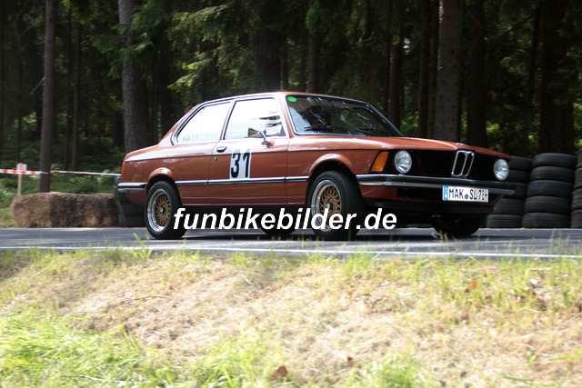 Fiedenfelser Berg-Classic 2015_0019