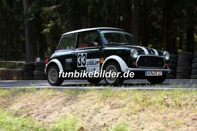Fiedenfelser Berg-Classic 2015_0020