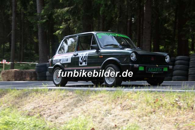 Fiedenfelser Berg-Classic 2015_0021