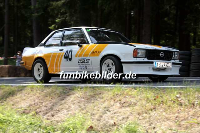 Fiedenfelser Berg-Classic 2015_0024