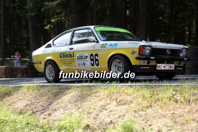 Fiedenfelser Berg-Classic 2015_0025