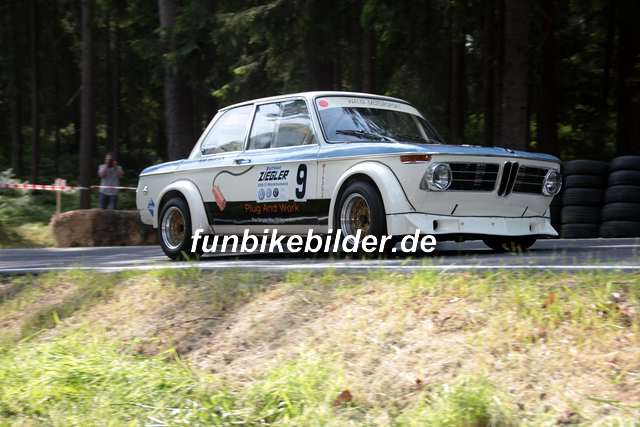 Fiedenfelser Berg-Classic 2015_0026