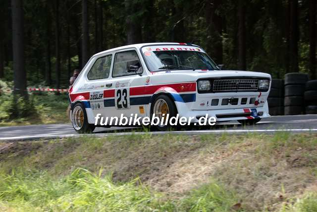 Fiedenfelser Berg-Classic 2015_0028