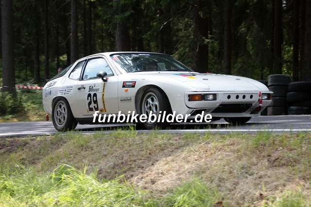 Fiedenfelser Berg-Classic 2015_0029
