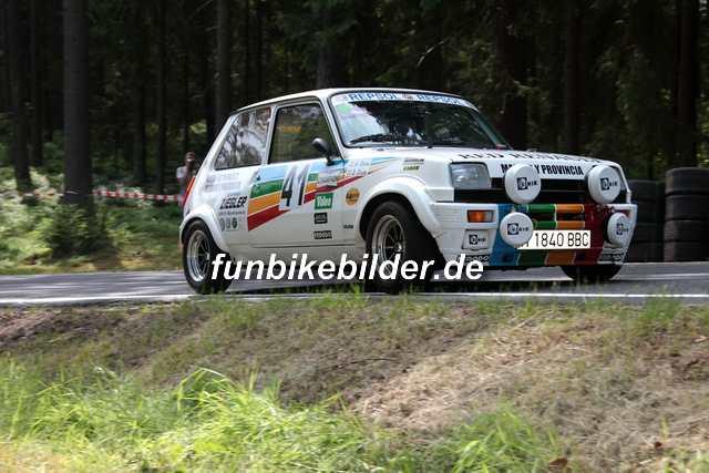 Fiedenfelser Berg-Classic 2015_0030