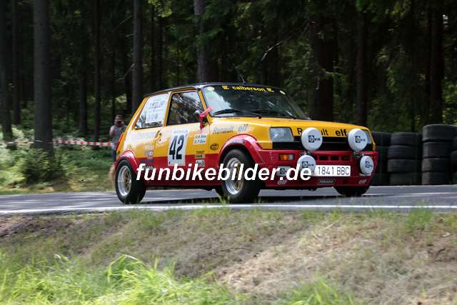 Fiedenfelser Berg-Classic 2015_0031