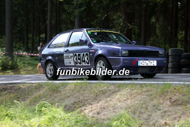 Fiedenfelser Berg-Classic 2015_0032