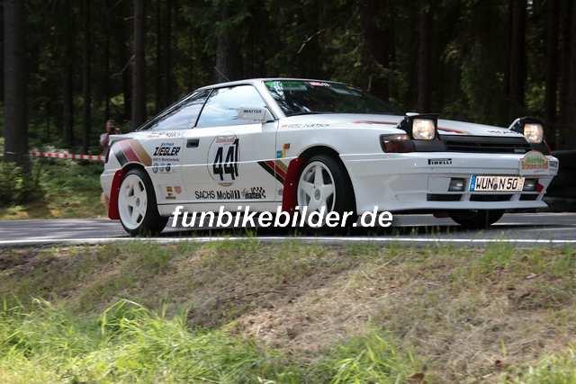 Fiedenfelser Berg-Classic 2015_0033